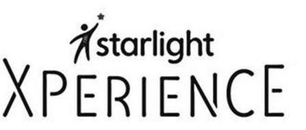 STARLIGHT XPERIENCE