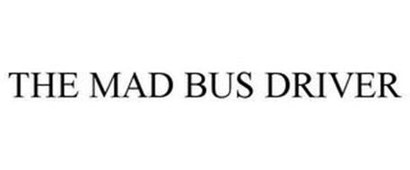 THE MAD BUS DRIVER