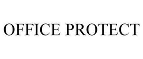 OFFICE PROTECT