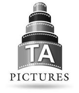 TA PICTURES