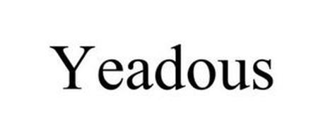 YEADOUS