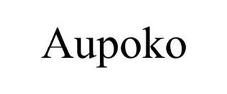 AUPOKO