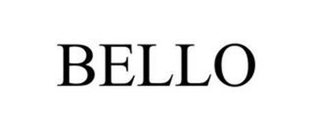 BELLO