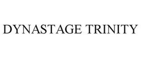 DYNASTAGE TRINITY