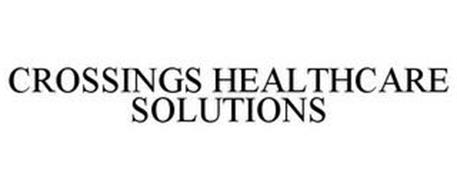 CROSSINGS HEALTHCARE SOLUTIONS