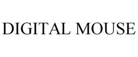 DIGITAL MOUSE