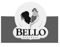 BELLO PORTUGAL