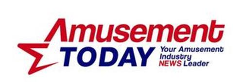 AMUSEMENT TODAY YOUR AMUSEMENT INDUSTRY NEWS LEADER
