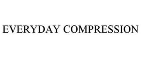 EVERYDAY COMPRESSION