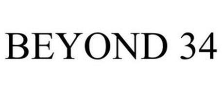 BEYOND 34