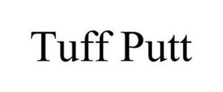 TUFF PUTT
