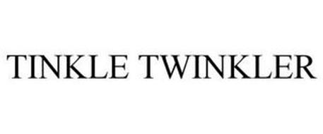 TINKLE TWINKLER