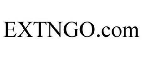 EXTNGO.COM