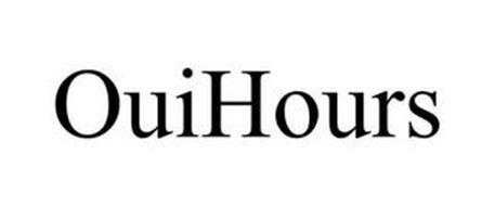 OUIHOURS