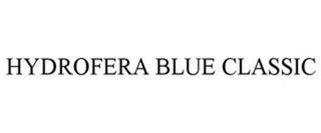 HYDROFERA BLUE CLASSIC