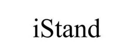 ISTAND