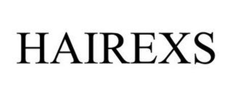 HAIREXS