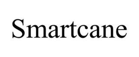 SMARTCANE