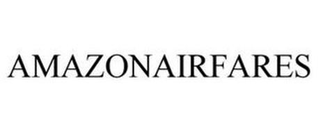 AMAZONAIRFARES