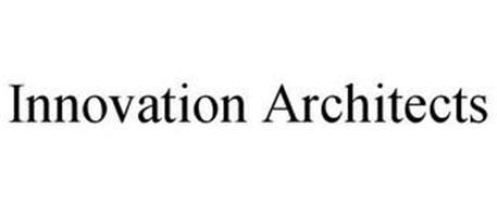 INNOVATION ARCHITECTS