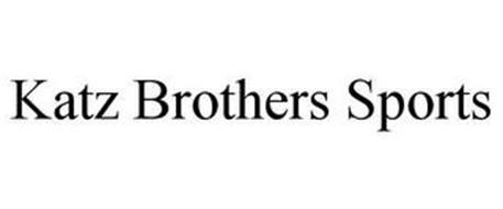KATZ BROTHERS SPORTS
