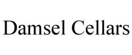 DAMSEL CELLARS
