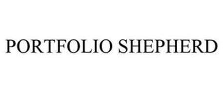 PORTFOLIO SHEPHERD