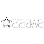 ATALAWA