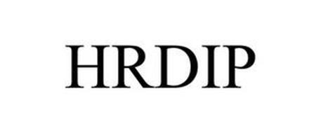 HRDIP