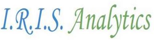 I.R.I.S. ANALYTICS