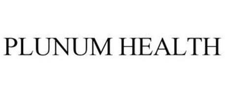 PLUNUM HEALTH