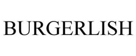 BURGERLISH