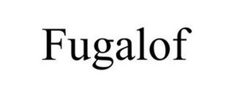 FUGALOF