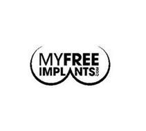MYFREE IMPLANTS .COM