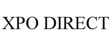 XPO DIRECT