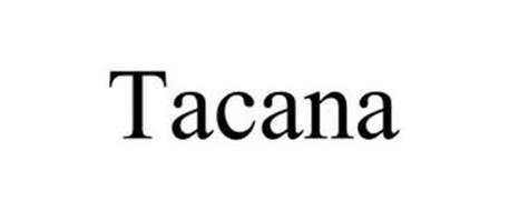 TACANA