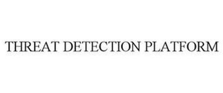 THREAT DETECTION PLATFORM