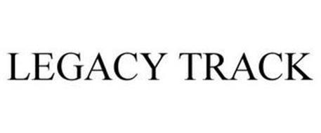 LEGACY TRACK