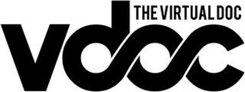 VDOC THE VIRTUAL DOC