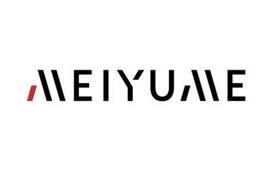 MEIYUME