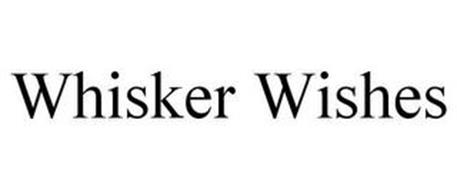 WHISKER WISHES