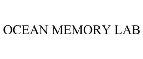 OCEAN MEMORY LAB