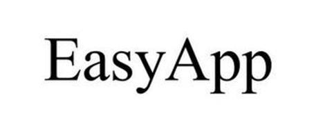 EASYAPP