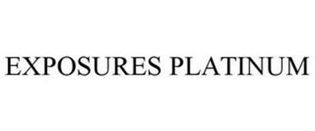 EXPOSURES PLATINUM