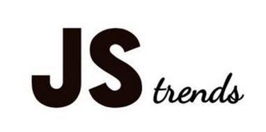 JS TRENDS