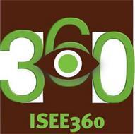 ISEE360