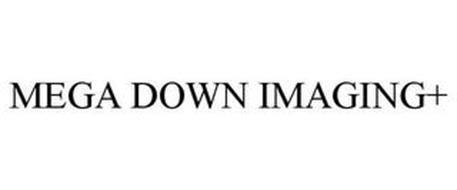 MEGA DOWN IMAGING+