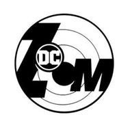 DC ZOOM