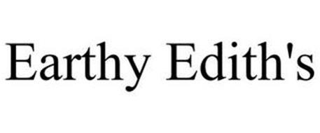 EARTHY EDITH'S
