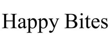 HAPPY BITES